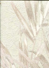 Trussardi Wall Decor 2 Wallpaper Z5559 By Zambaiti Parati For Colemans
